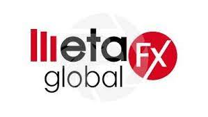 Meta Fx Global